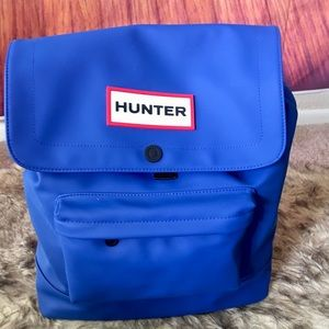 *NWT* Hunter for Target Limited Edition Backpack